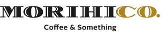 MORIHICO.|公式サイト