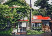 森彦本店店舗画像1