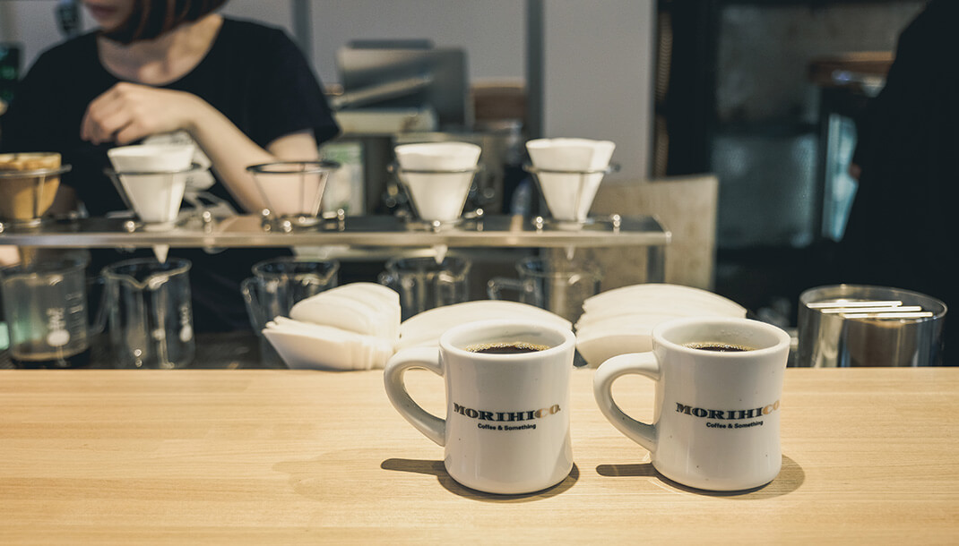 STAY&COFFEE店舗画像7