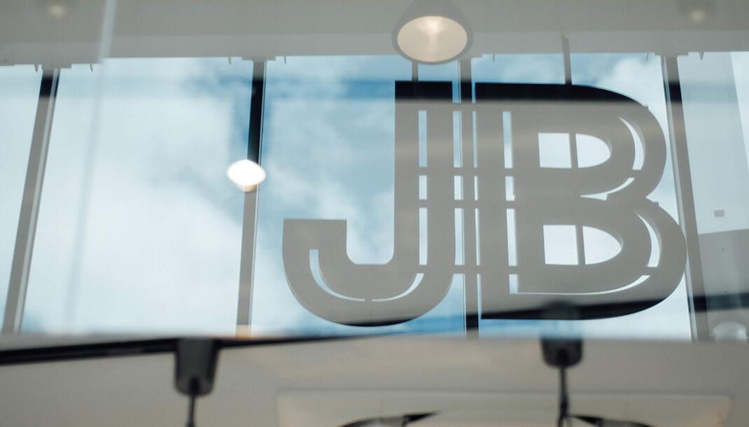 JB ESPRESSO MORIHICO.サイクルロード店舗画像8