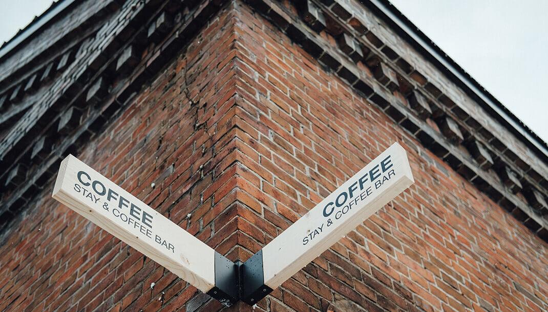 MORIHICO.RENGA1909店舗画像5